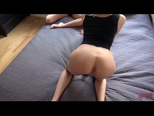 Little compilation and private wishes