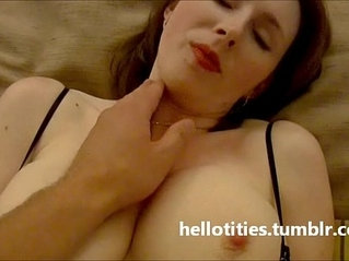 Horny Housewife Sex