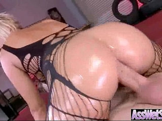 kate england Big Butt Oiled All Over Girl Bang In Her Behind video 21