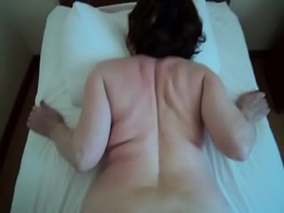 Mom son taboo real homemade voyeur hidden ass mature milf gets anal stepmom stepson wife