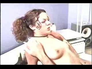 Sexy Babysitter Fixed Video