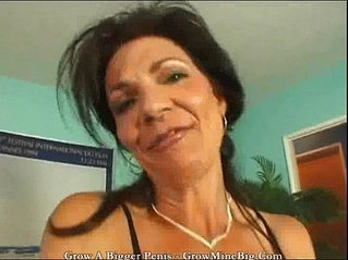 milf fucking huge hard long dick awesome tits