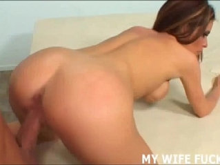 I need a lot more cock in my life, honey