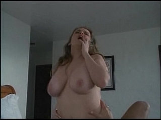 Mandy Fisher Naked and Betrayed
