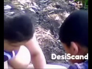 Arab chuby amateur latina girl fucking with guys in fields new