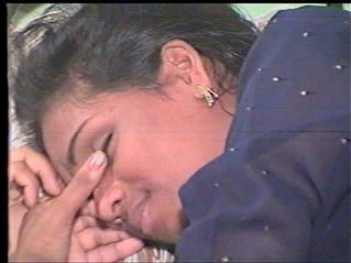 a nice indian shy girl fucked on homemade in tamil